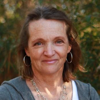 Tracy Skrabal