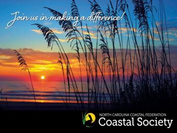 Coastal Society