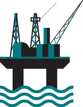 offhore_drilling_web_icon