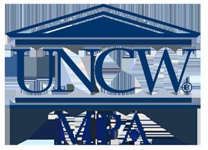 UNCW MPA