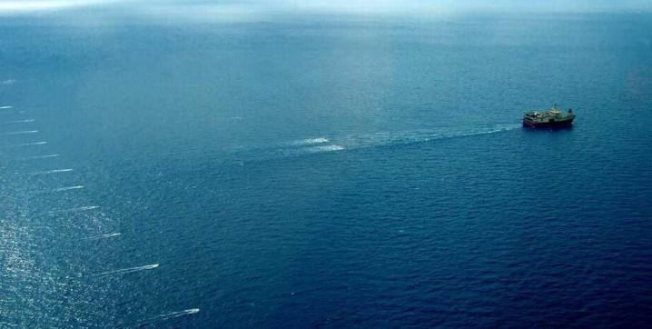 seismic ship 2