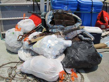 Cen_Cleanup3_trash