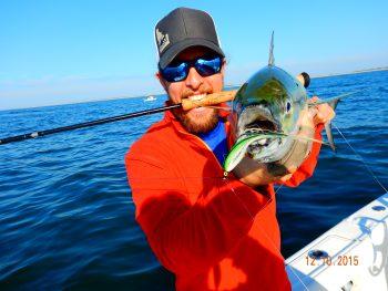 Joey Hester 2015-12-10 23.04.25