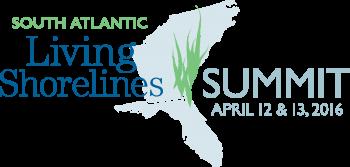 south-atlantic-living-shorelines-logo