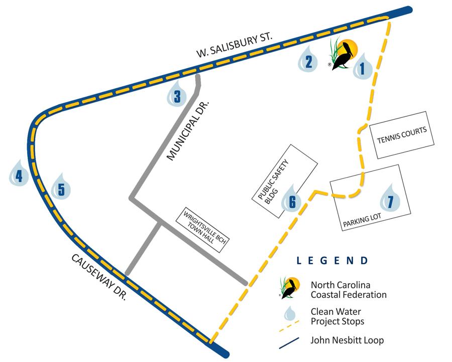walk-the-loop-map