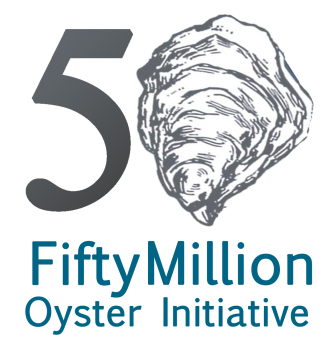 50 M Oysters Logo-FINAL