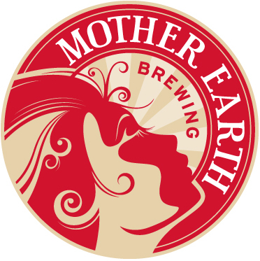Logo Mother Earth Brewing