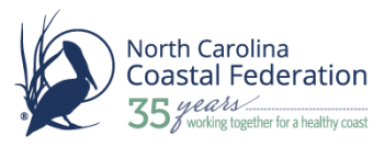 NCCF-35th-Anniversary-Primary-web