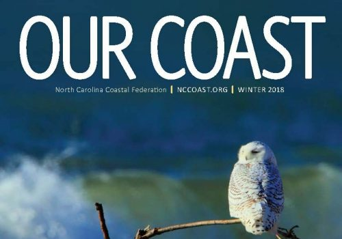 NCCF-OurCoast-Winter-2018-web_Page_01