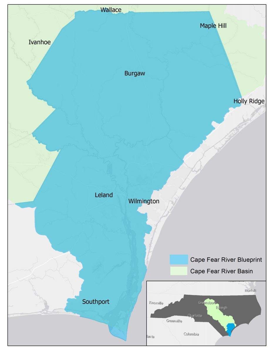 Lower cape fear river blueprint north carolina coastal federation the lower cape fear river blueprint is a collaborative planning effort led by the north carolina coastal federation to protect manage and restore the malvernweather Gallery