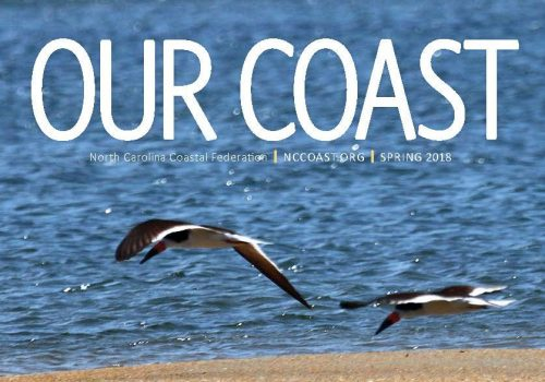 NCCF-OurCoast-Spring-2018-web_Page_01