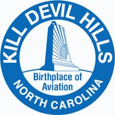 Kill Devil Hills NC Partner Logo