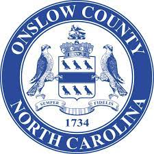 Onslow Country NC Partner Logo