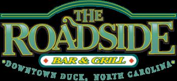 The Roadside Bar & Grill Partner Logo