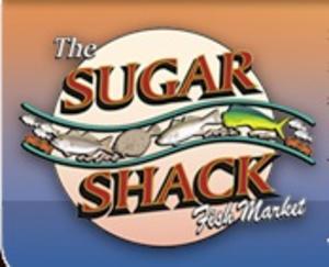 The Sugar Shack Partner Logo