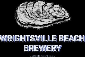 Wrightsville Beach Brewery Partner Logo