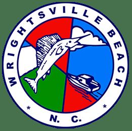 Wrightsville Beach NC Partner Logo