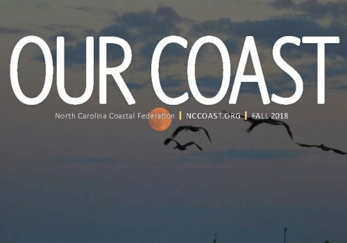 NCCF-OurCoast-Fall-2018-web_Page_01
