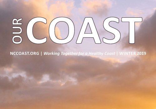 Feb 2019 Our Coast web_Page_01