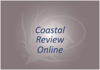 Coastal Review Online