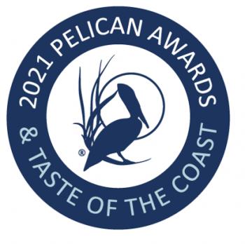 2021 Pelican Awards