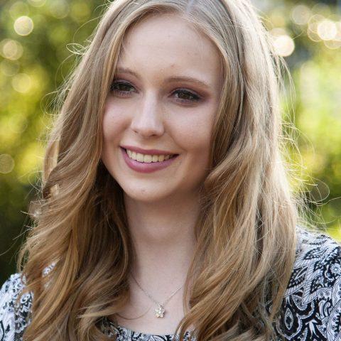 Lauren Colonair